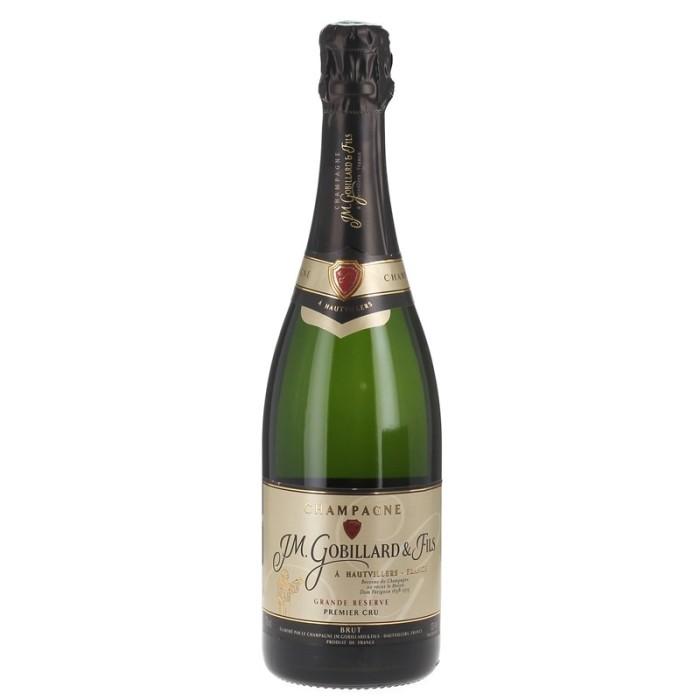 Vin rouge Maury Viatge - Millésime 2019