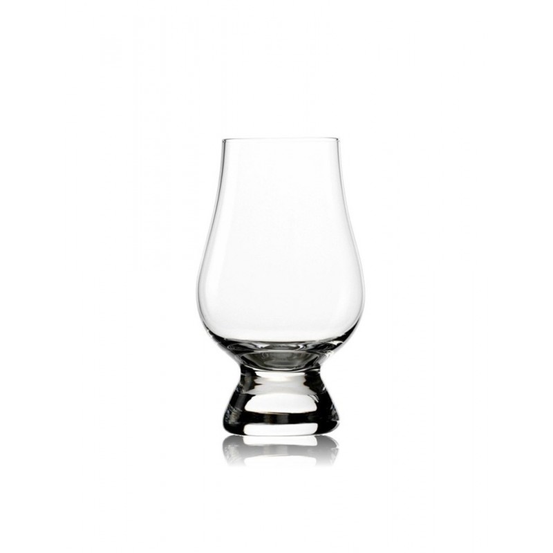 Verre à Whisky The...