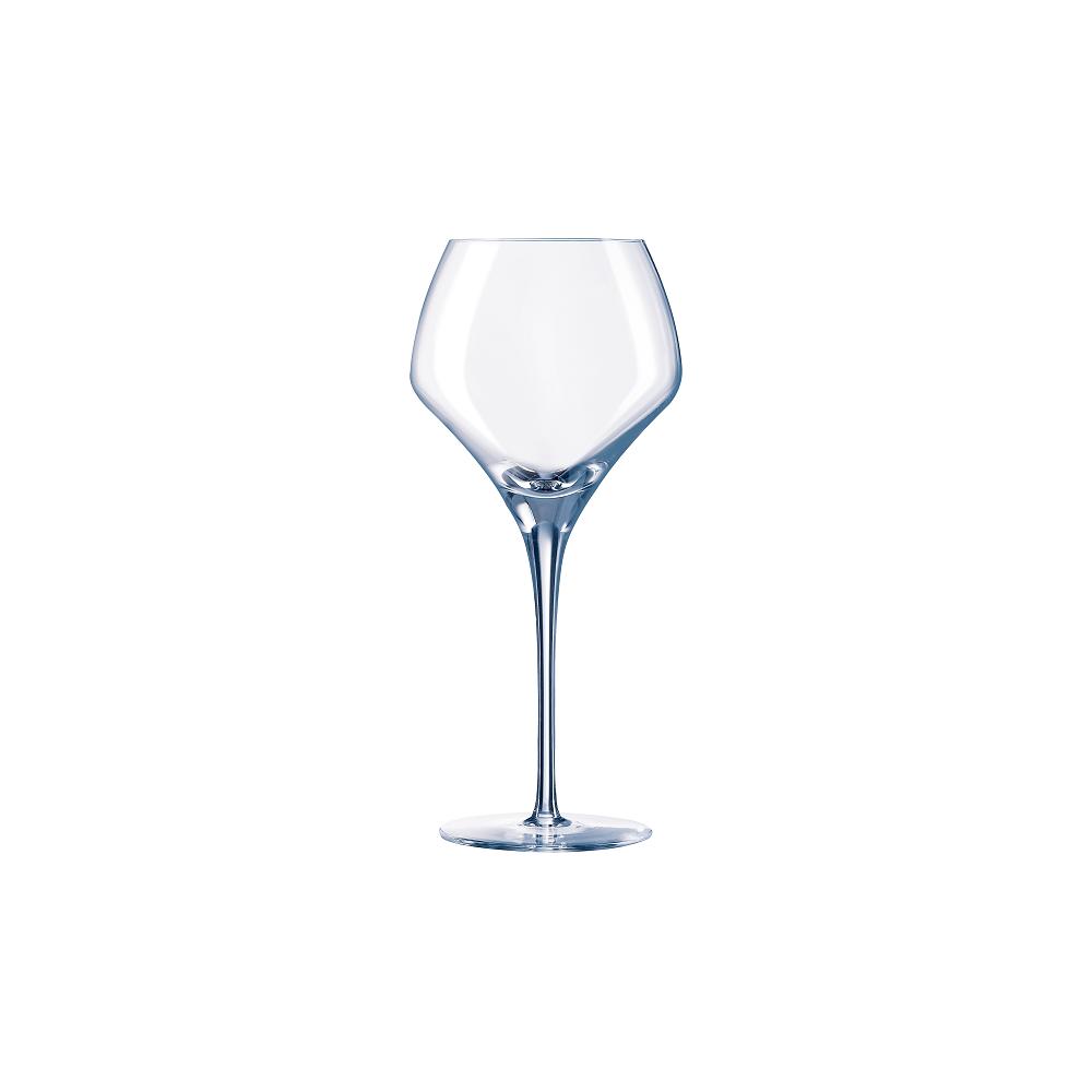 copy of Coffret 2 verres...